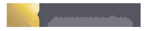 Advantaged Care Logo